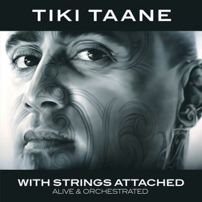 with-strings-attached-album-001