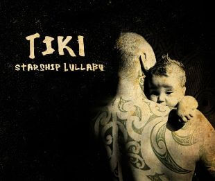 Tiki physical cover lullaby COMPRESSED resize