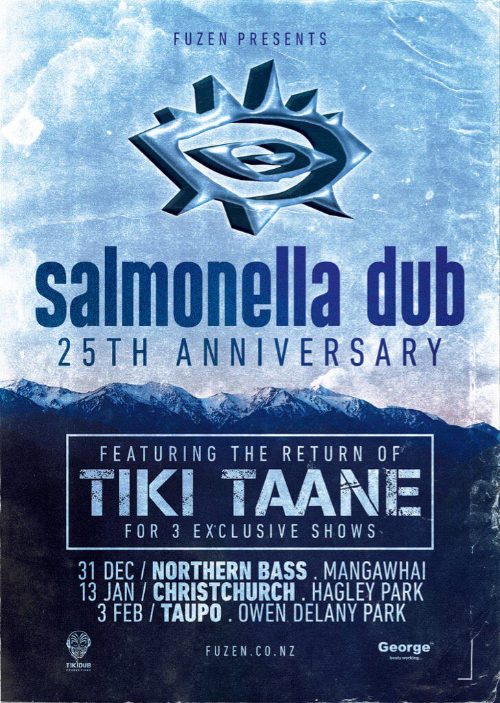 its-been-a-longtime-but-im-back-for-3-shows-only-to-celebrate-25-years-of-salmonella-dub-reunion-saldubtiki-httpst-covko4rrtw6z