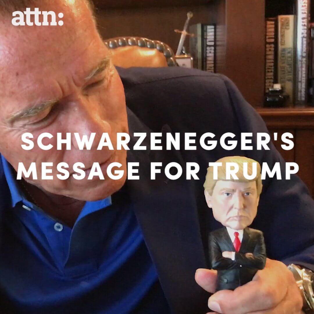 rt-attn-schwarzenegger-has-a-blunt-message-for-nazis-httpst-cohabnejahtl