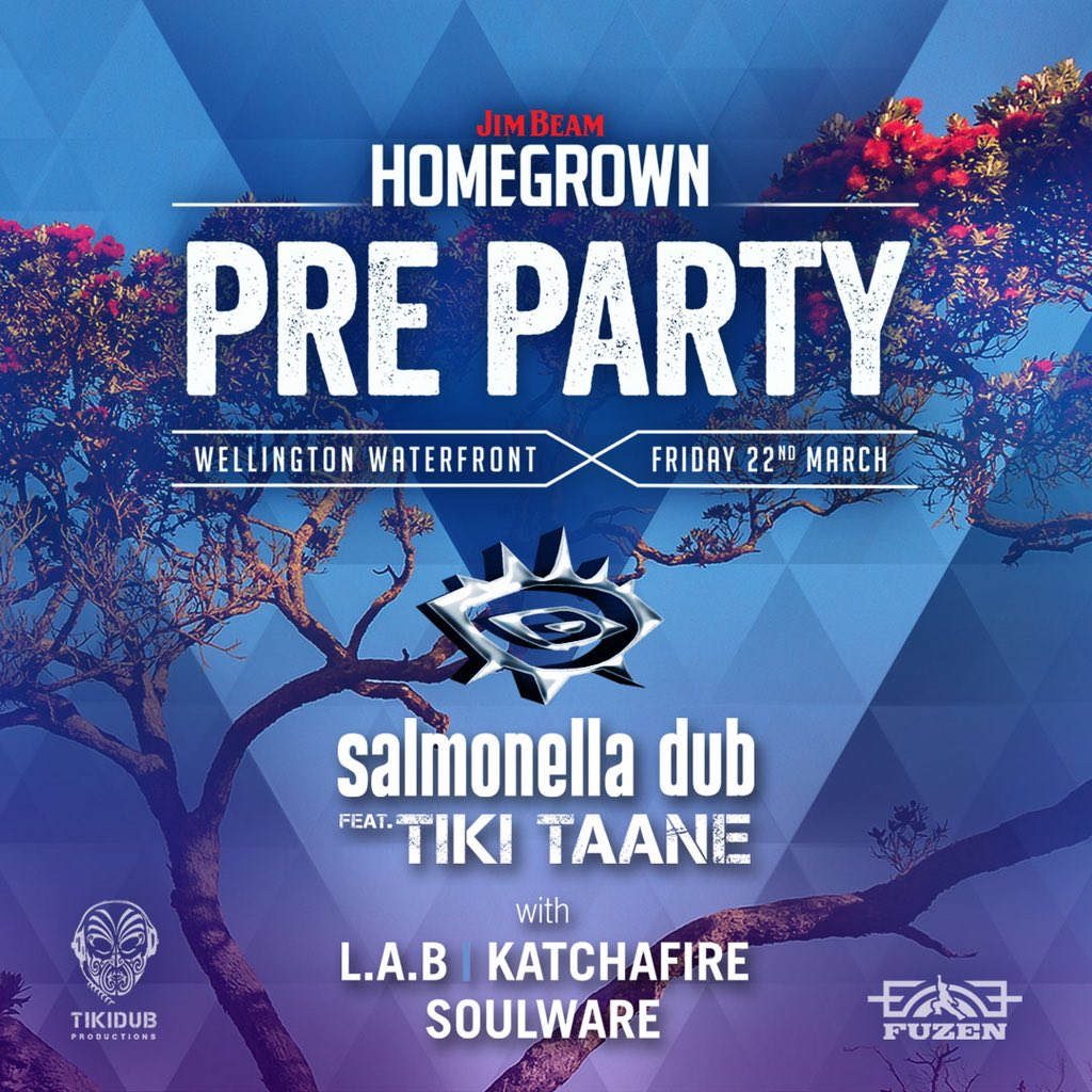 homegrown-pre-party-will-be-bad-ass-%f0%9f%94%a5%f0%9f%94%a5-https-t-co-aq31naawnr