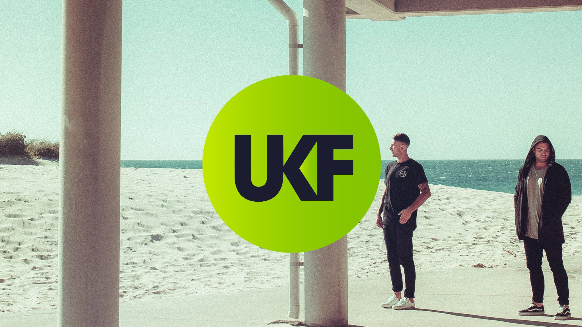 rt-ukf-flowidus-give-horizons-with-tikidub-a-fresh-dancefloor-makeover-%f0%9f%95%balisten-now-https-t-co-gl6obx4daf-https-t-co-1eyeusz
