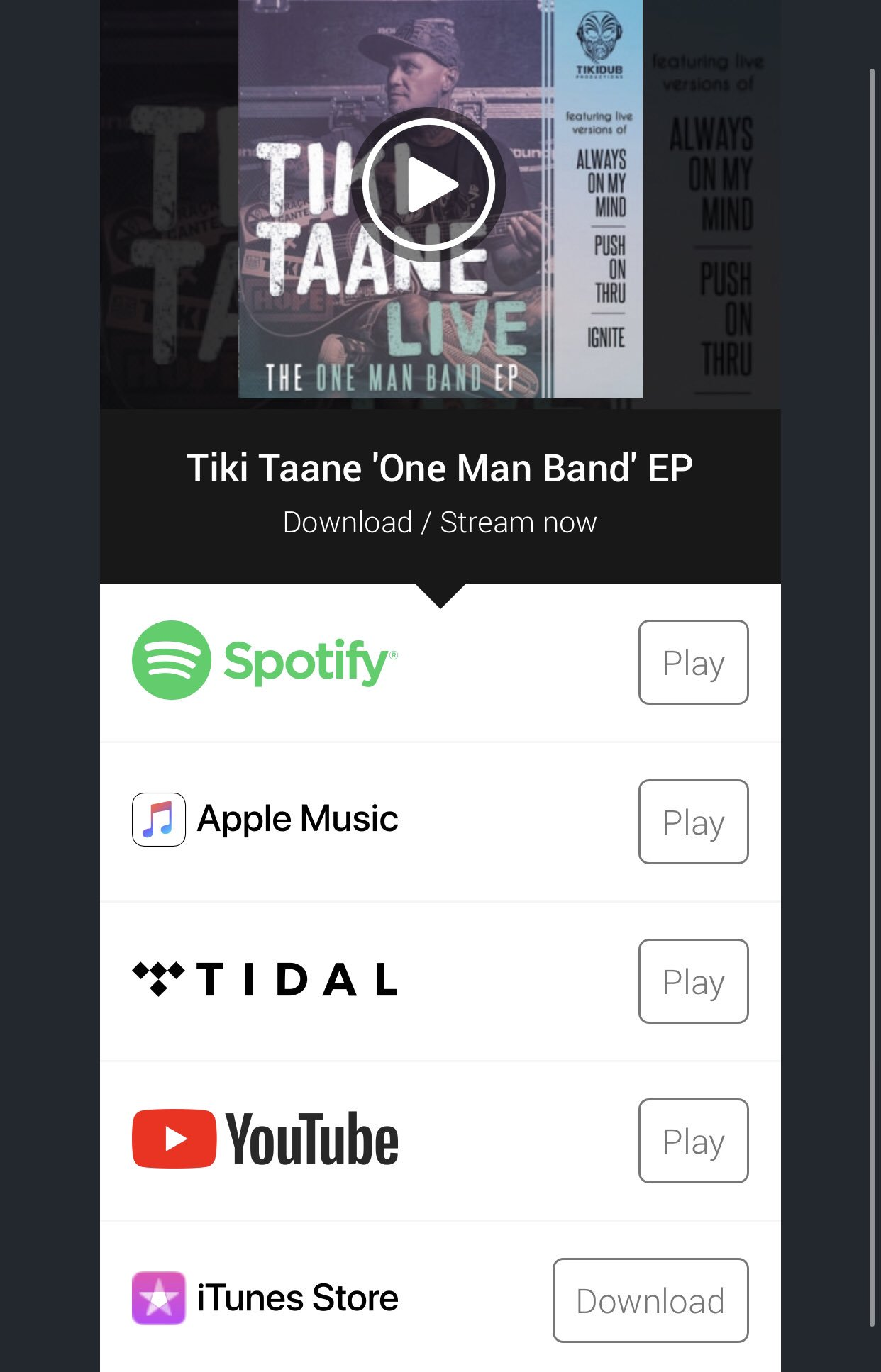 stream-download-my-new-live-one-man-band-ep-now-from-https-t-co-we4wiq6sp5-tikitaane-livelooping-looping-https-t-co-u8agubni2g