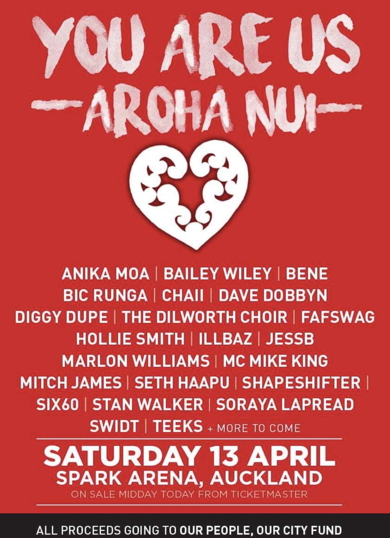saturdays-gig-will-have-all-the-feels-im-there-mixing-my-homies-shapeshifternz-youareus-https-t-co-zjhky1ablh